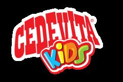 cedevita_kids-logo